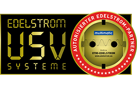 multimatic-edelstrom