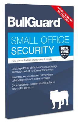 Bullguard-Small-Office-Security